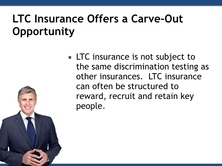 lc-business-ime-2017-007